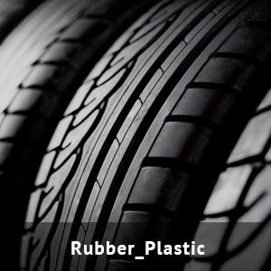 Rubber/Plastic
